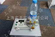 测量矿泉水瓶瓶盖力矩的仪器