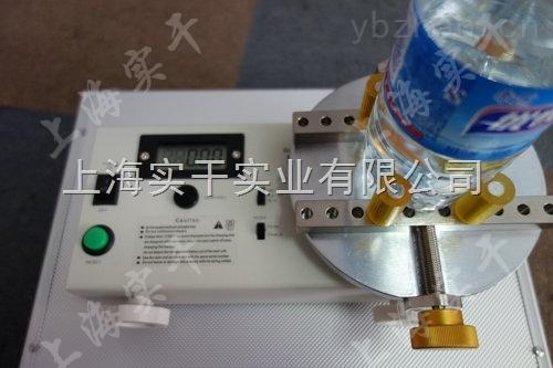 食品厂5N.m瓶盖扭力检测仪
