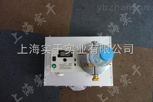 供应15N.m、20N.m、25N.m瓶盖扭力检测仪
