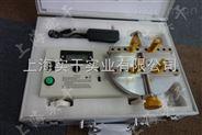 上海20N.m口红管瓶盖力矩测量仪