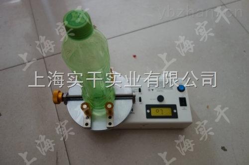 SGHP-50瓶盖扭矩力试验仪