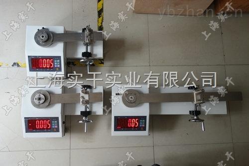 300N.m力矩扳手测定仪生产厂家