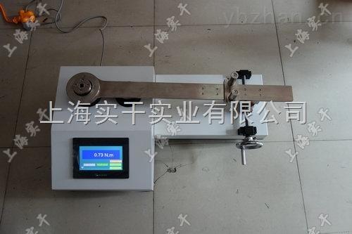 80N.m矩校验仪,校验力矩板子的仪器