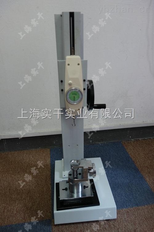 上海300牛毛绒玩具破坏力测量仪厂家