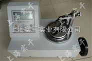 阀门厂专用的30N.m扭簧扭力测试仪
