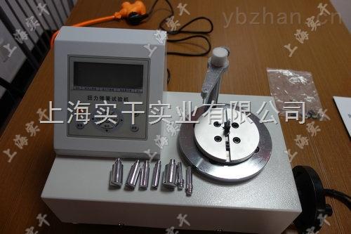 厂家直销0.2-2N.m弹簧扭力检测仪