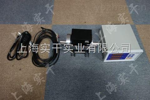 上海1N.m发动机扭矩测试仪生产厂家
