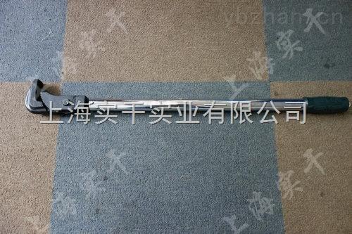 100-500N.m预置式扭力扳手品牌