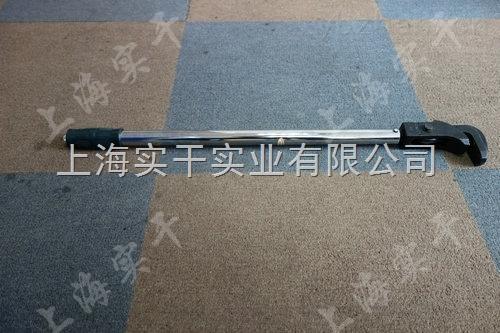750-2000N.m预置式扭力扳手多少钱