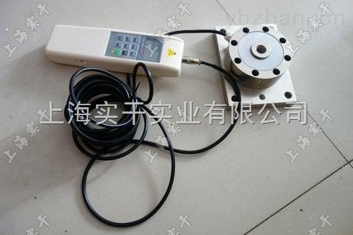 上海10KN轮辐式压力计多少钱