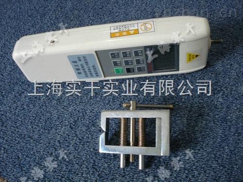 上海10KG数字拉拔力计生产厂家