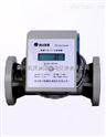 流量計式IC卡控制器