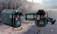 BTS1800焦化专用测温仪带打印连云港