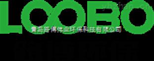 LB-CCHZ1000直读式 全自动粉尘测定仪