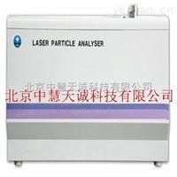 濕法納米激光粒度儀  型號:KCJL-1198