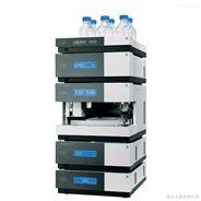 戴安液离子交换相色谱仪原理