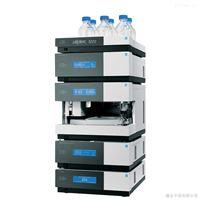 高速液相色譜儀作用