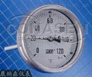 SIKA抗震动、 测高温、耐腐蚀 温度表
