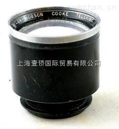 OMRON光电传感器