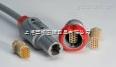 德国LUCOM光栅尺及LUCOM模块,LUCOM光学测量仪全系列工业产品