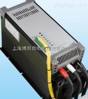 PR-4L324A0DNN 博贸电力调整器 可控硅调功器