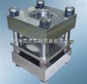 SIBA西霸低压熔断器全系列工业产品