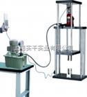 /电动液压型拉压测试架