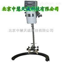 电动数显搅拌器  型号:RHDSX-60