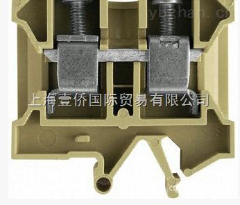 ERHARD閥門 ERHARD調節針閥 ERHARD閘閥等全系列工業產品-銷售中心