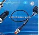 供應NEGELE電極式液位開關全系列工業產品-銷售中心