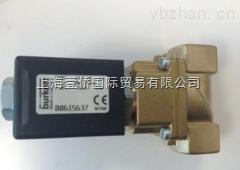 LEMO FGG.1B.304.CLAD52全系列工業產品
