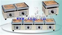电子调温万用电阻炉(单联2KW) 型号:TT30-DK-98-II库号:M391444