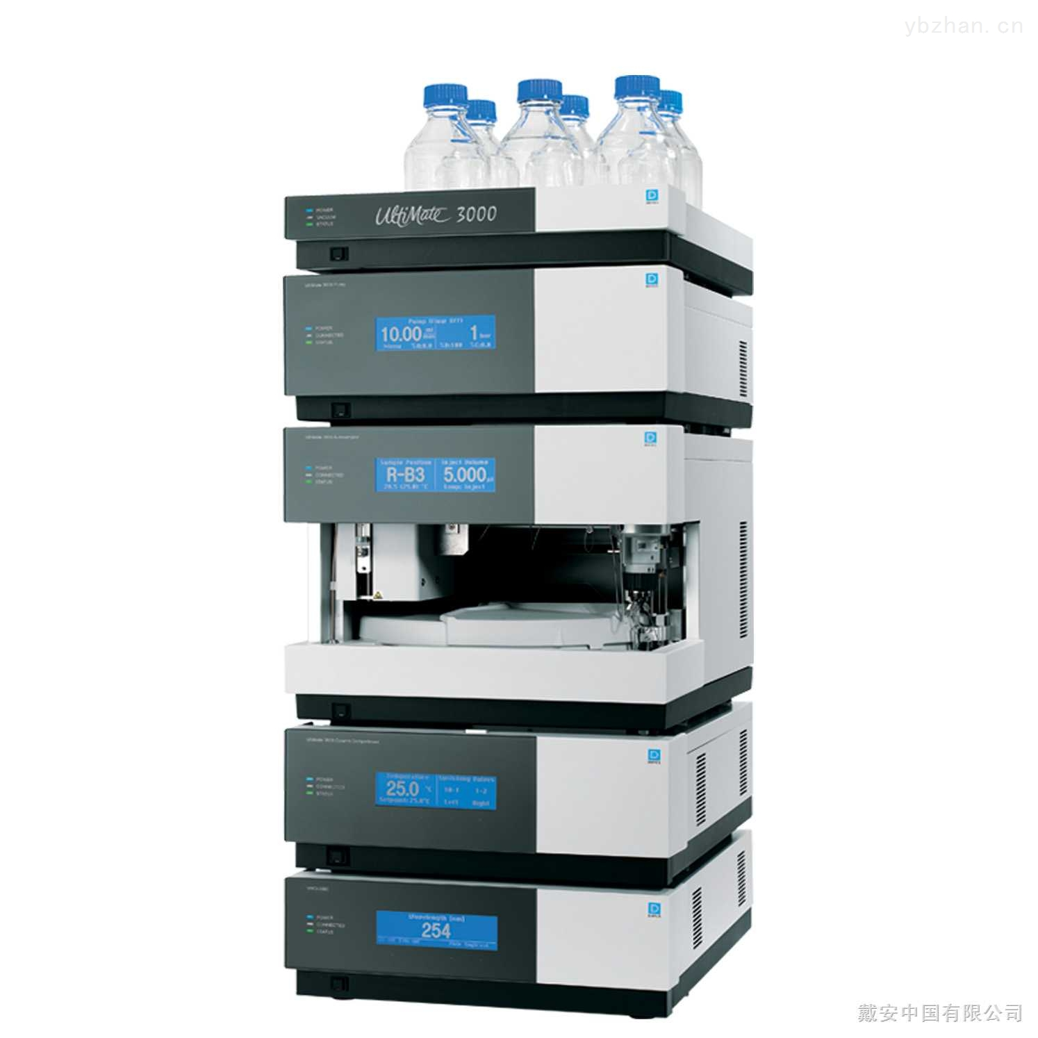 UltiMate3000 戴安高效液相色谱仪