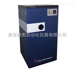 DTM-903低温黑体辐射源供应商
