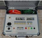 TG-3960-2B直流電阻速測儀