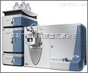 赛默飞线性离子阱质谱仪技术参数