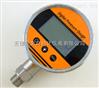 LCD数显数字压力表