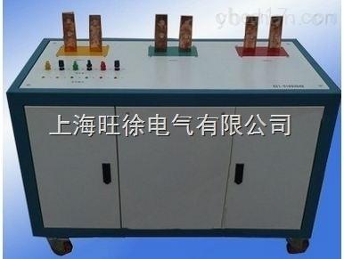 SDDL-4000IIII三相電流發生器廠家