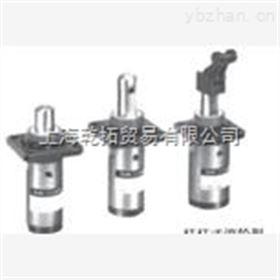 日本SMC手指气缸主要特点MHL2-10D