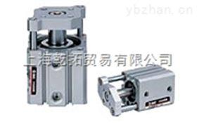 日本SMC气缸常见故障分析与排除方法CXSJL20-20-M9BL