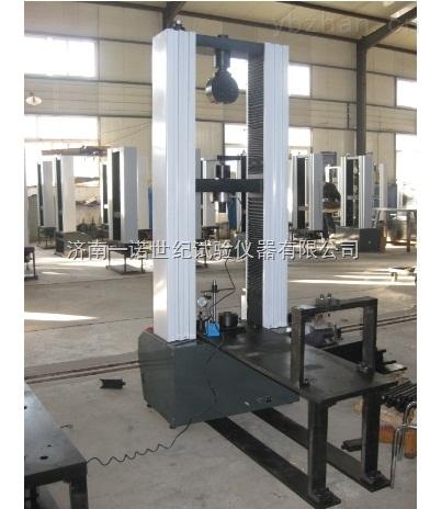 钢管扣件万能试验机制造商