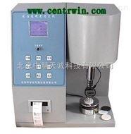 石化专用球压痕硬度计  型号:VXM-6