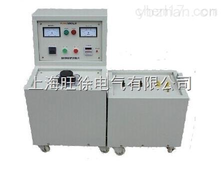 JL2011交流電流發生器用途