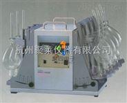 四川成都分液漏斗振荡器JTLDZ-6底价销售