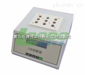 LB-901B-实验室水质检测用路博LB-901B型COD快速消解仪