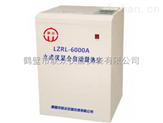 LZRL-6000A型 立式漢顯全自動量熱儀