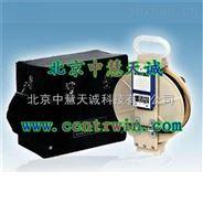 便携式电测水位计50米 特价  型号:ZSW-BS-50