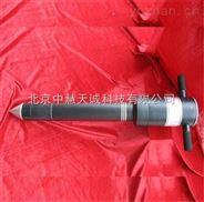 便攜式煤質分析儀(灰分 熱值)特價  型號:SXZD-BH
