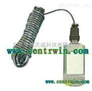 振动速度传感器/振动传感器