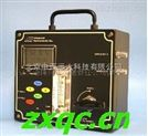 微量氧分析儀(便攜式)